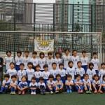 Junior J. Leaguers(JJL)