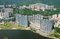 香港のオススメ不動産物件「薄扶林(ポクフラム)、九龍(カオルーン)」