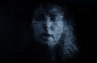 映画「トランセンデンス(超験駭客)」広州上映予定