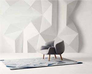 デンマーク家具専門店「BoConcept(ボーコンセプト)」