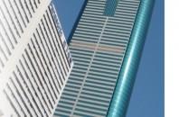 深センで2番目の高層ビル「地王観光ビル」続編