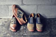 靴専門ブランド「REGAL」尖沙咀シルバーコード店でキャンペーン開催!