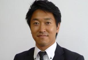 「中国の会社法改正について」ワイズコンサルティング