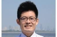さくらコンサルティング「タイムシート管理1」深セン・香港