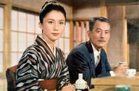 第38回香港国際映画祭で小津安二郎の名作を上映「彼岸花」など