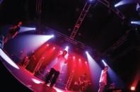 ORANGE RANGE(オレンジレンジ) LIVE 2014