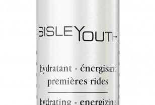 エイジングケア乳液を発売「SISLEY(シスレー)」セントラル・エレメンツ