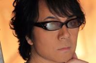 アニメファン必見!日本の人気声優イベント「速水奨」九龍湾