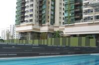 香港のオススメ不動産物件「サイワンホー、カオルーン」