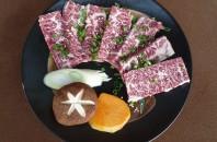 焼き肉店「牛華屋」深セン市南山区