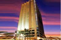 全室スイートルーム「深センロイヤルスイーツ&タワーズホテル」深セン市羅湖区