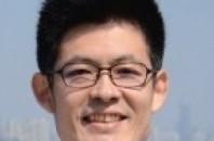 さくらコンサルティング「タイムシート管理2」深セン・香港