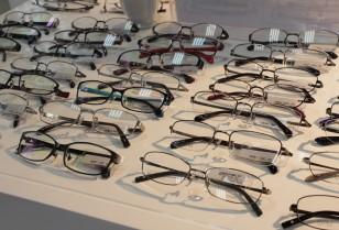 メガネのパリ・ミキに聞く「子供の視力について」