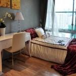 廊橋国際 Langqiao Guoji ベッドルーム