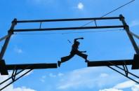 シェラトン広州花都リゾート「チームビルディング・キャンプ」をオープン