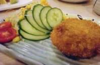 オープンから13年「日本料理店 和作」広州市天河区