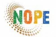 国際天然オーガニックグッズ展覧会「NOPE」深セン市