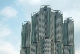 香港のオススメ不動産物件「西湾河(サイワンホー)、鰂魚涌(クオリーベイ)、太古(タイクー)」