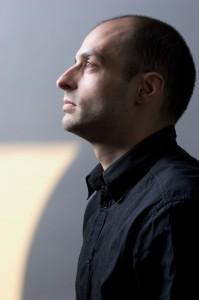 イヴァン・ヤナコフ