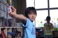 PPWおすすめ映画「ハロー!純一」