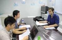 日本人向けの外国語教育「SOWランゲージセンター」佐敦(ジョーダン)