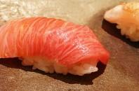 有名料理長が尖沙咀「ともえ鮨」で限定スペシャルコース提供