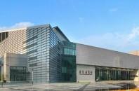 テーマ展覧会も開催!大型展覧館「東莞展覧館」東莞市