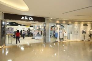 APITA 太古城店