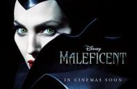 アンジェリーナ・ジョリー主演「Maleficent 眠れる森の美女」香港上映