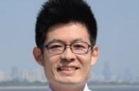 さくらコンサルティング「タイムシート管理3」深セン・香港