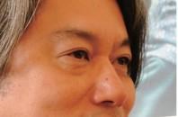 5月の香港公開映画「家路」久保田直監督インタビュー