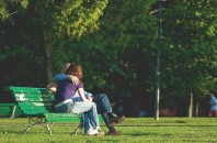 恋に臆病なのにキスに積極的?株式会社シタシオンジャパン調査
