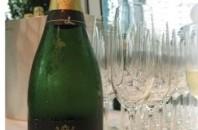 ワインショップ&コンサルティング「Pudao Wines(萄道)」オンラインショップ