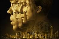 香港舞台のシリーズ最終作映画「盗聴犯3」中国上映