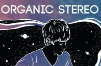 森川裕之ソロライブ「organic stereo」広州