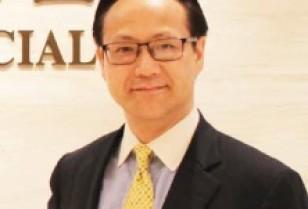 「香港の保険・金融商品の魅力」大村良幸氏インタビュー