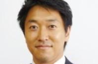 「最近の中国法改正 ①」ワイズコンサルティング