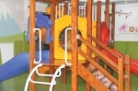 日本の幼児教育「ふじようちえん」深セン蛇口に誕生