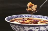 本格四川料理レストラン開店「Sichuan House」セントラル(中環)