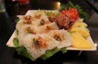 大坑(タイハン)ベトナム料理「Cafe Locomotive」