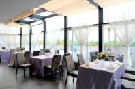 フランス料理と中華料理にワインを「ラリヴェ・オー・ブリオン」広州市