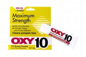 OXY10