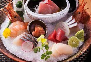 日本食レストランオープン「Sushi To」銅鑼湾(コーズウェイベイ)