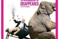 スウェーデン発アドベンチャーコメディ「100歳の華麗なる冒険」公開