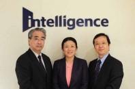 香港のテンプスタッフとインテリジェンスが経営統合へ