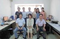香港、華南やアジアの起業特集5・起業サポート