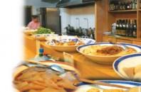 温かいもてなしの店「日本料理 桂月」珠海市