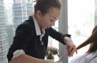 香港、華南やアジアの起業特集3・起業家アンケート