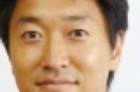 「最近の中国法改正②」ワイズコンサルティング