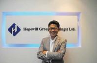 香港、華南やアジアの起業特集2・シンガポールとの比較